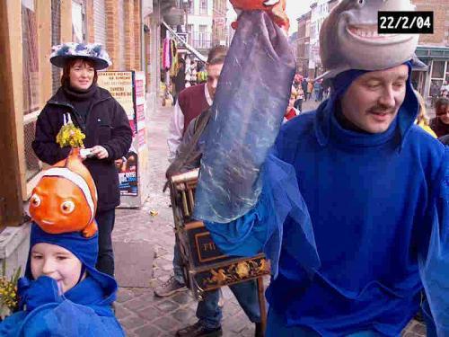 Carnaval 2004 Dim21